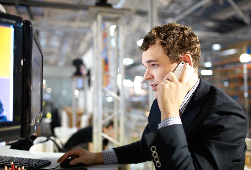 Tech Support Merchant Account Solutions